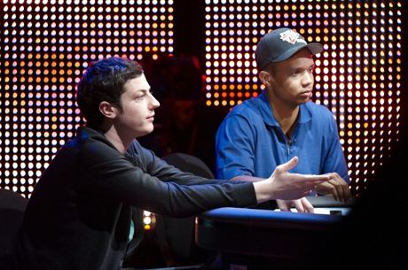 BlogNews Weekly: Dwan Bluffs Ivey, $10 to $1,000, GPPT Mini Tour, and Women in Poker