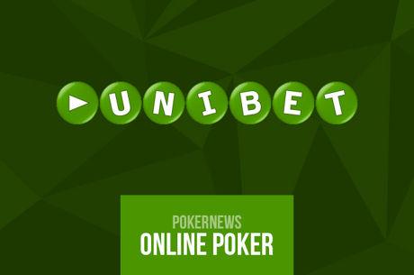 Big Year for Unibet: Record Revenues in 2015 Despite a Decline in Poker