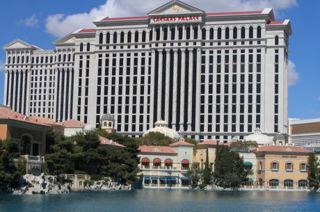 Caesars Owners Could Be On the Hook for $5.1 Billion To Creditors