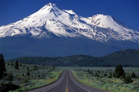 Mountain Series с $4 милиона гарантирани през април в PokerStars