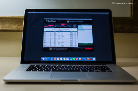 How To Set Up a PokerStars New Jersey Account
