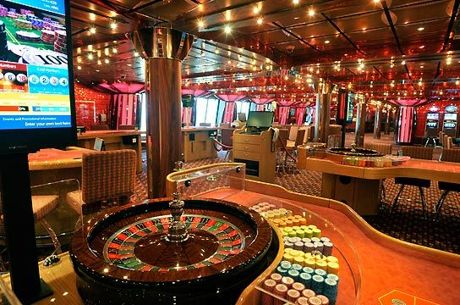 6 Responsible Gambling Tips To Enjoy Your First Time In a Casino