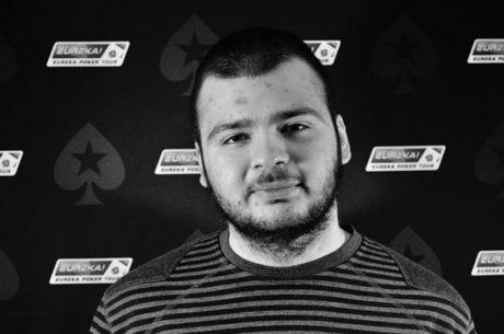 Второ място за Атанас Малинов в Sunday Warm Up; radobelev28 с...