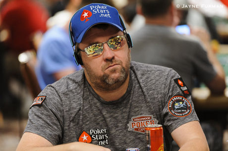 Chris Moneymaker: O Impacto do Poker Online na Sua Vida