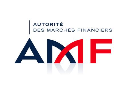 David Baazov: Inside Trading Poderá Ter Acontecido Noutros Negócios segundo a AMF