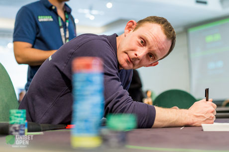 Subject to Change: Estimating Equity in No-Limit Hold'em Hands