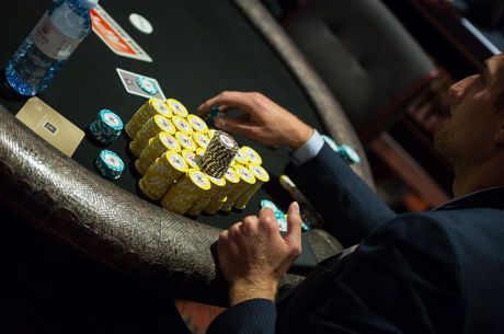Check Out the Major Live Poker Events in the UK & Ireland During April 2016