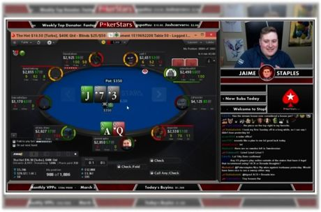 Getting the Most Out of Twitch: Top Tips from Poker Streamers
