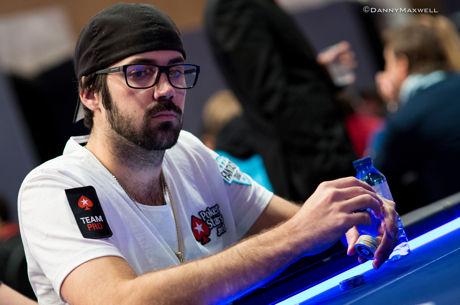 Jogar Poker e Ter uma Relação: Jason Mercier Explica Como Funciona