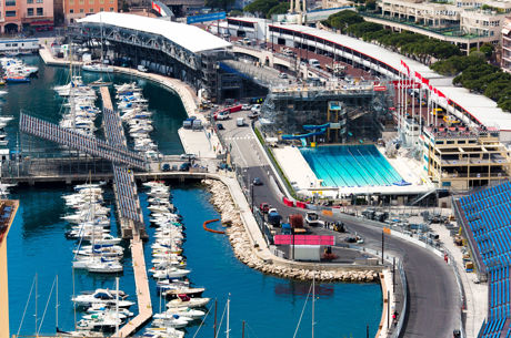 Grand Final PokerStars and Monte-Carlo®Casino European Poker Tour 2015 - Episódio 3