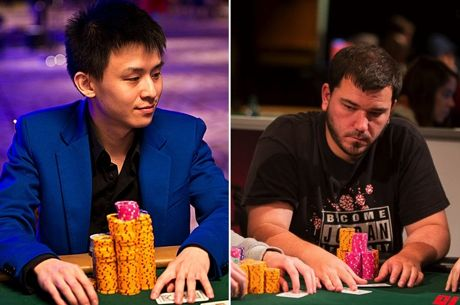 How to Attack the WSOP, Part 4: Know Your Limits -- Limit Versus No-Limit Strategy