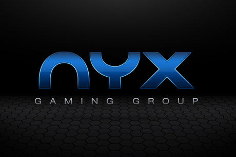 NYX Gaming Acquires OpenBet For £270 Million, Confirms Sale of Ongame Poker Network