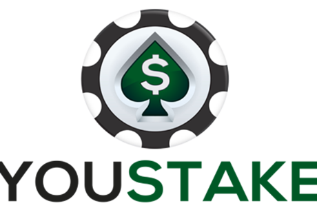 YouStake Acquires TastyStakes.com; David Tuchman Named Brand Ambassador