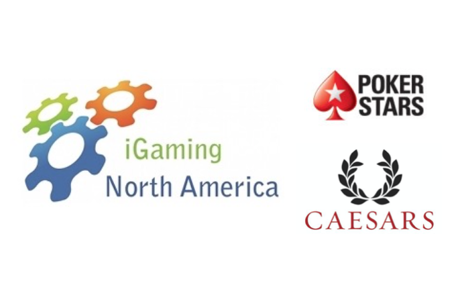 Strong Alignment On Display By Caesars and PokerStars Representatives at iGNA Conference