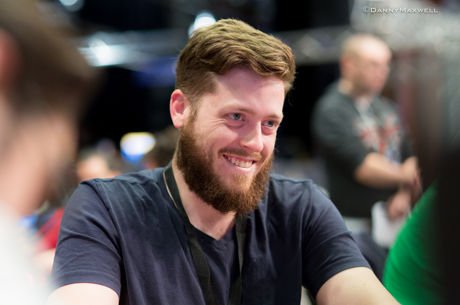 Bryan Paris Reviews My Deep Run in the PokerStars Sunday Million, Part 1