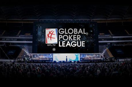 """""""Global Poker League"""": po pirmos savaitės pirmauja Honkongo """"Stars"""" ir Niujorko..."""