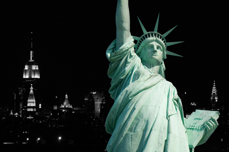 Insight Into Online Poker and DFS Legislation Progress in NY from Assemblyman Pretlow