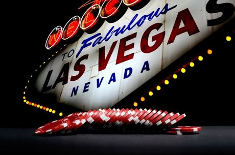 Zpátky do minulosti: Jágr je 9. největším gamblerem sportovních dějin, tvrdí americký...