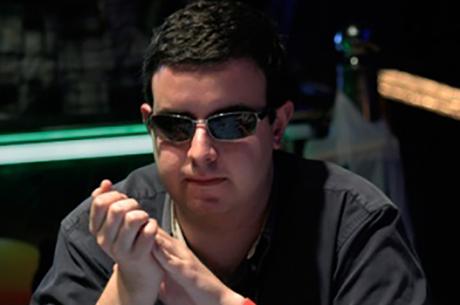 Carlos Branco 7º no Sunday 500 ($11,277); André Moreira em Grande Forma & Mais