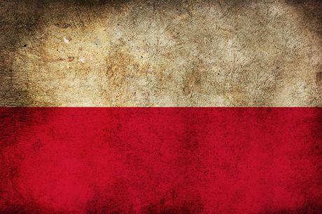 Polónia: Novo Projecto Lei Sobre o Jogo Poderá Incluir Poker Online