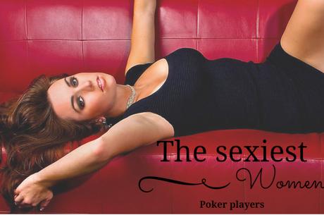 Krásky mezi zvířaty za zelenými stoly - Top 10 výběr PokerNews