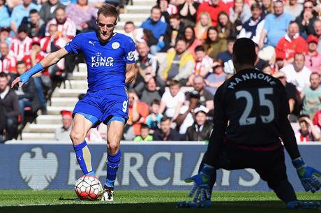 Estará o Jogo a Afetar o Rendimento dos Futebolistas Ingleses?