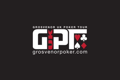 Reading Gears Up for GPS and GUKPT Events