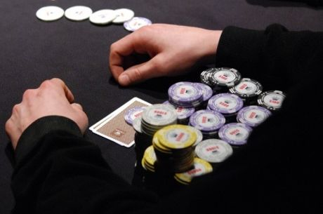 Reading Poker Tells Video: Immediate Calls