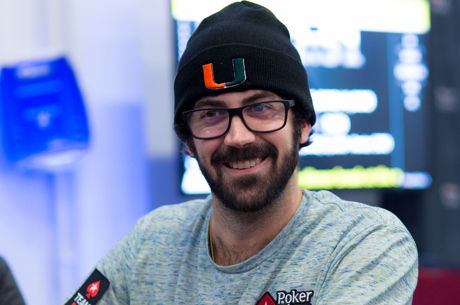 Jason Mercier Aniquilou Phil Galfond na Global Poker League & Mais