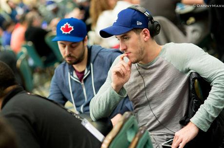 "Poker Life Podcast: Daniel ""mrGR33N13"" Colman Como Nunca o (Ou)Vimos"