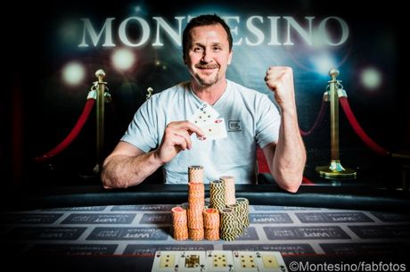 poker turniere in munchen