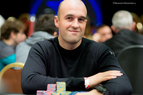 "Sunday Briefing: Gavin ""gavonater"" O'Rourke Wins the Sunday Rebuy"