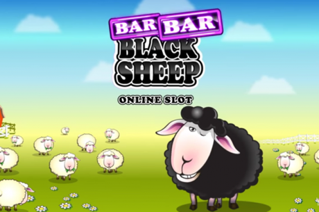 Everything You Need to Know About Microgaming's Bar Bar Black Sheep