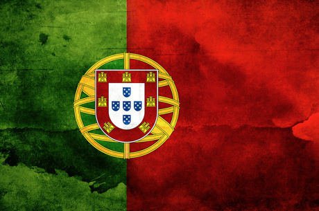 Good News, Bad News for Portugal: Shared Liquidity Permitted, Shared Networks Prohibited