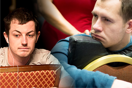 "Dan Cates: ""Tom Dwan a pierdut un pot de 20.000.000$ in Macau"""