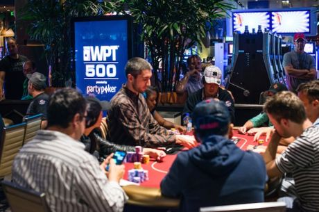 How to Attack the WSOP, Part 7: It's Not Just About the Bracelet Events