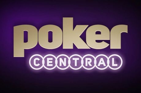 Poker Central Announces PrimeTime Poker Report with PokerNews' Donnie Peters