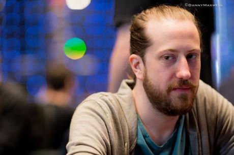 Global Poker Index: Así está todo antes de los resultados más importantes de la Gran Final...