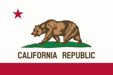 California Online Poker Bill Passes GO Committee with Unanimous Vote