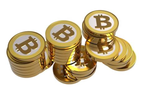 Insula Man: bitcoinul ar putea deveni moneda predilecta in pokerul online
