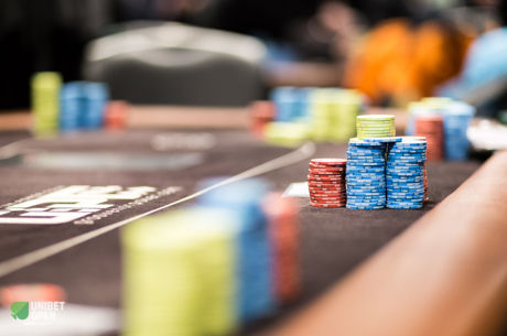 Live Poker in May: The Best Low Buy-In Events in Europe