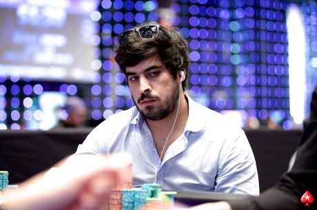 Miguel Silva Vence EPT Player Of The Year GOLD; Papi e Naza no Top 10