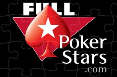 Full Tilt kambario žaidėjai netrukus bus prijungti prie PokerStars