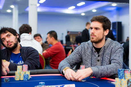 EPT Season 12 Concludes in Monaco; Sam Greenwood and Alex Difelice Highlight Canadian Results