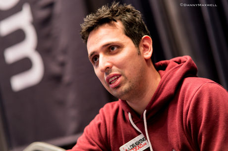 Poker Tells Video: Verbale Checks