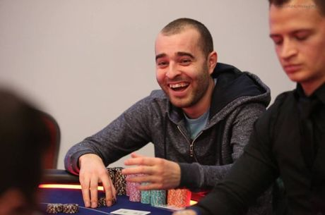Пето място и $18К за Владимир Великов в SCOOP 09 High $700  NLH/PLO