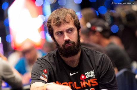 Remko Report Episode #37: Jason Mercier Talks WSOP Prop Bets and High-Stakes Cash