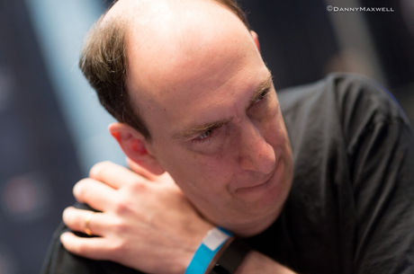 Global Poker Index: Erik Seidel Charges Back into Top 10; O'Dwyer Still Leads