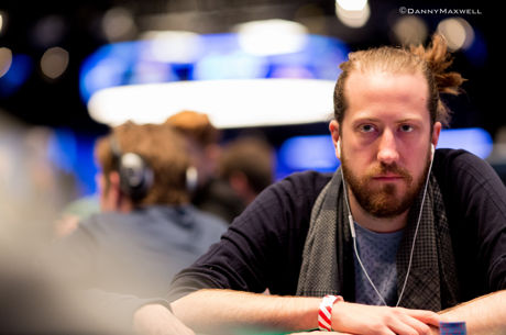 Was Steve O'Dwyer Robbed of EPT Player of the Year?