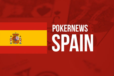 Online Gaming Booming in Spain Despite Continued Struggles from Online Poker